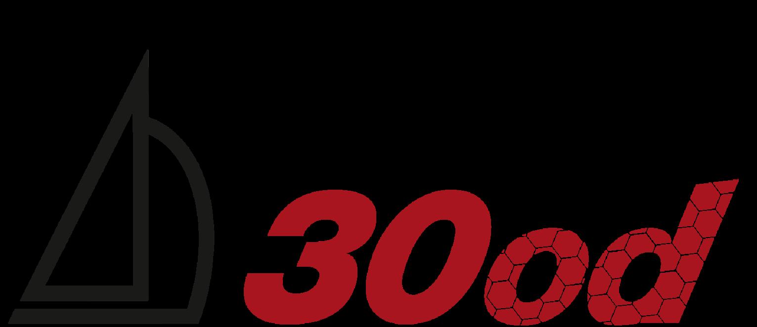 Dehler 30OD