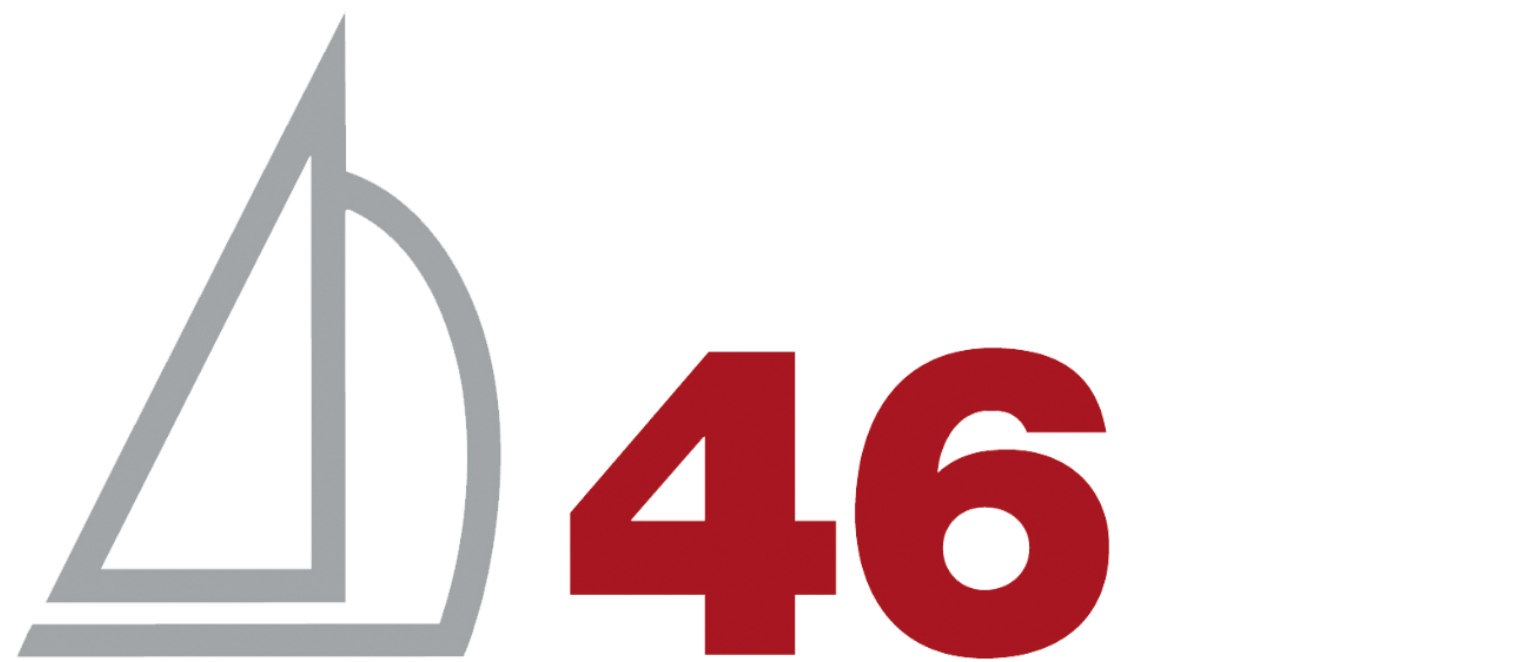 Dehler 46