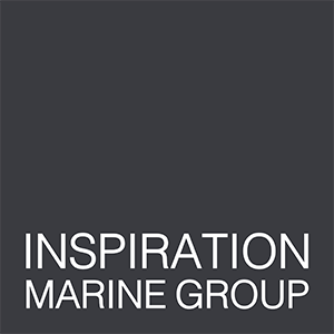Inspiration Marine Group